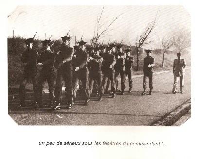 [ École des Mousses ] 81/82 Numris10
