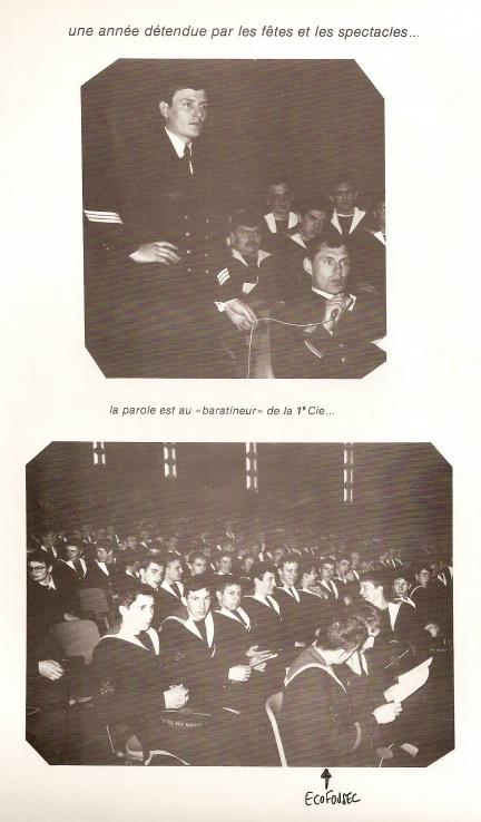 [ École des Mousses ] 81/82 Numris12