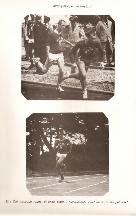 [ École des Mousses ] 81/82 Numris15