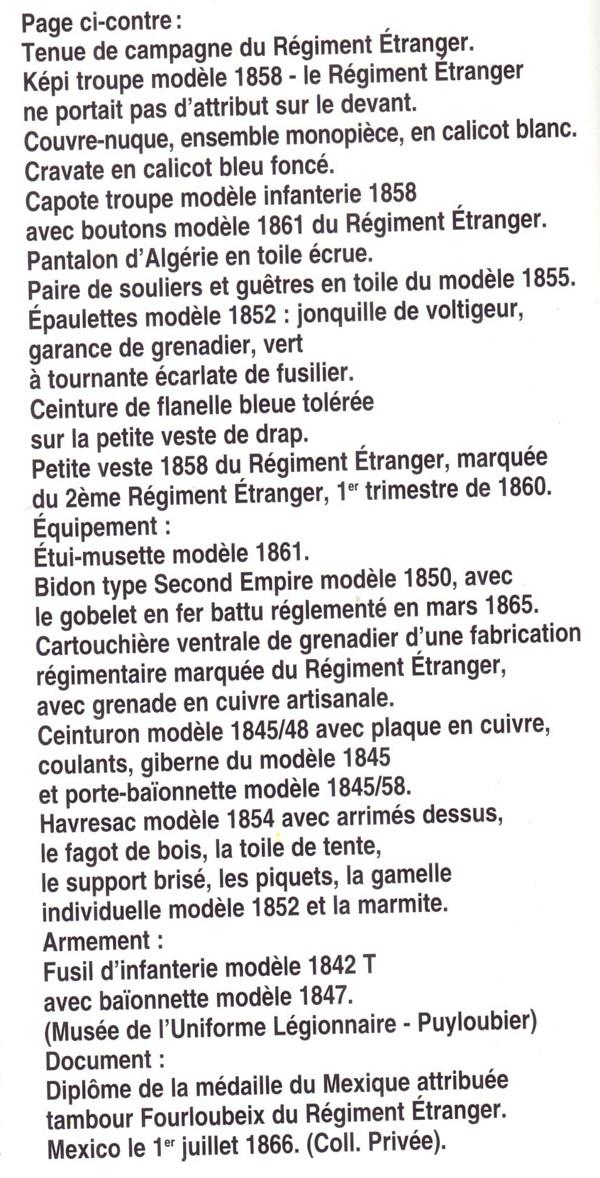 30 avril 1863  CAMERONE - Page 2 Tenue_11
