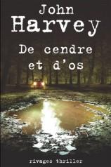 [Harvey, John] De cendre et d'os Harvey10