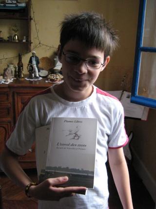 Le recueil des écrivains libres Loick_15