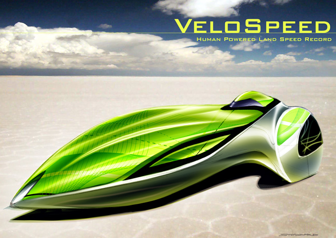 choix Kit  moteurs roues pour velo  [>1000W pour chemin privé] Velosp10