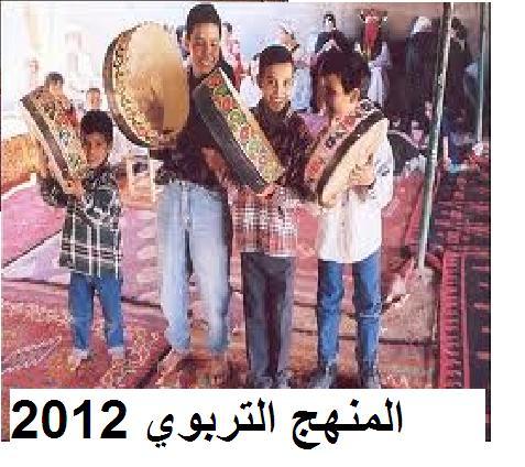 GAL ALLAH NDAHKOU Images11
