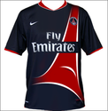 [Extra] Maillots 2008/2009 - Page 3 Img-1310