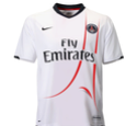 [Extra] Maillots 2008/2009 - Page 3 Img-1810