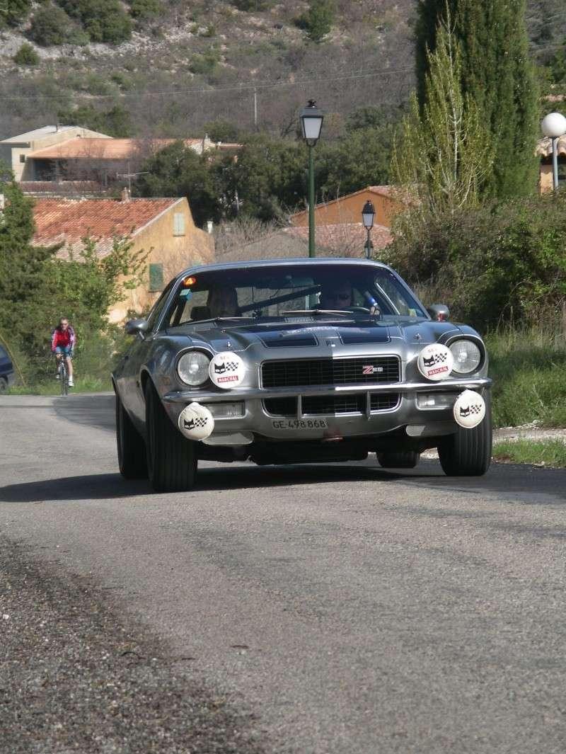 tour auto  sonsor AP Rotati12