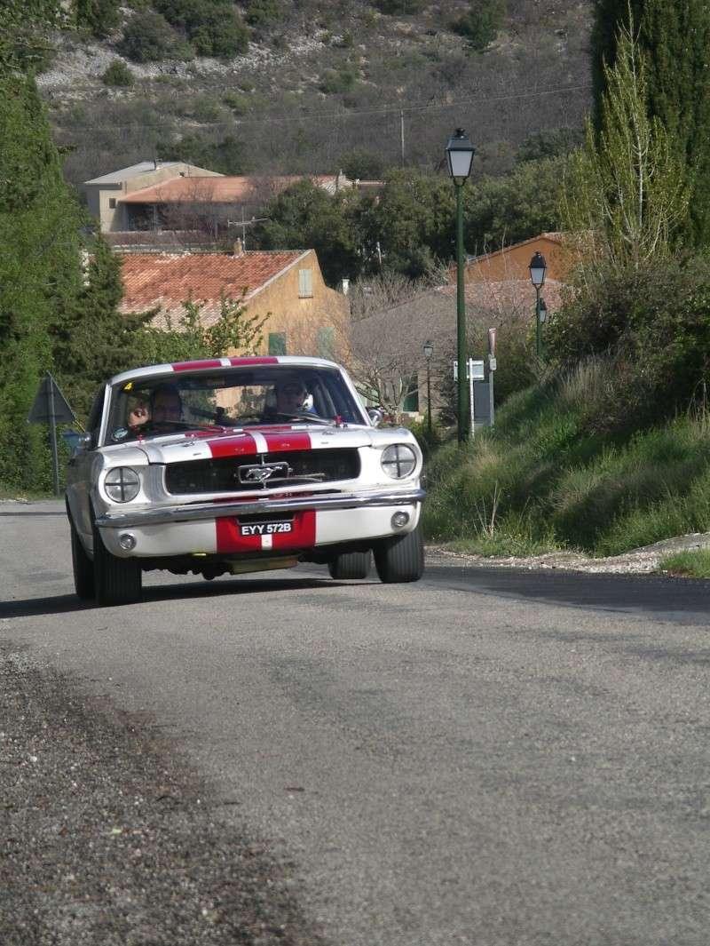 tour auto  sonsor AP Rotati13