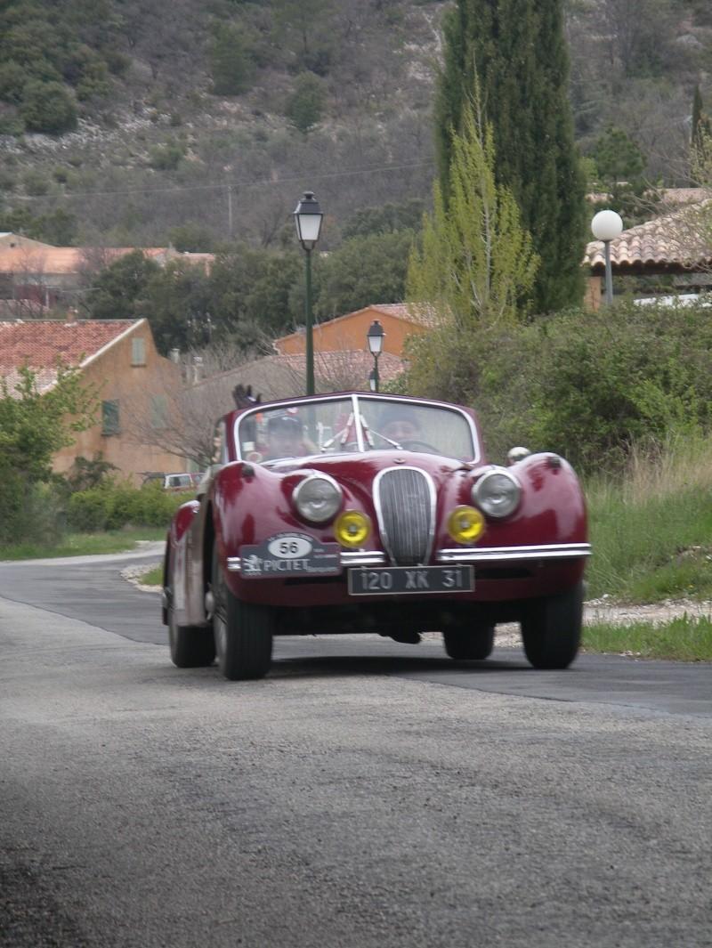 tour auto  sonsor AP Rotati15