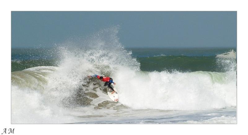 biarritz maider arosteguy Bme30016