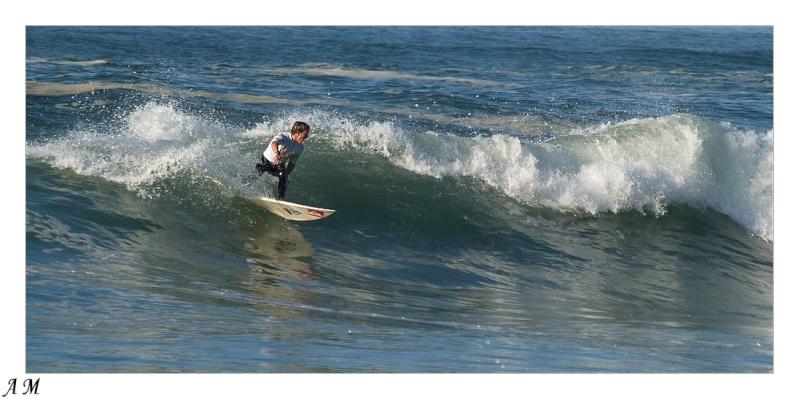 les rois de la glisse 3 Surf4010