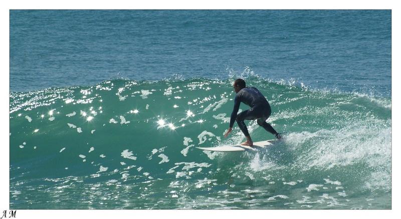 une nouvelle session surf Surf5010