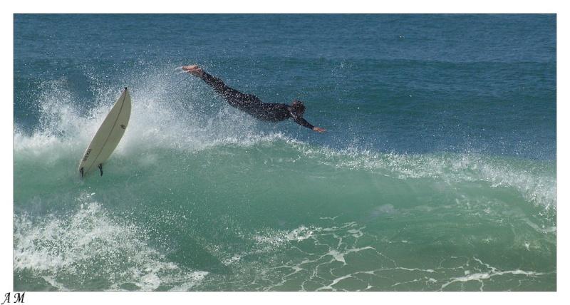 une nouvelle session surf Surf5310
