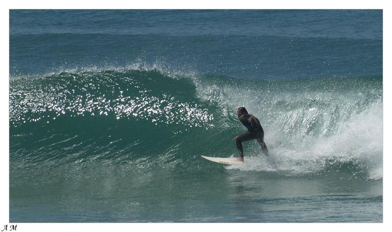 une nouvelle session surf Surf5610