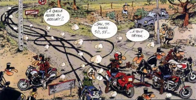 Se filmer à moto ... ou ailleurs - Page 6 Fond-e10