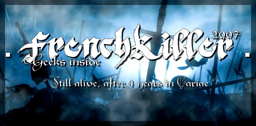 [Concours] Conception de la nouvelle bannière du site - Page 5 12334511