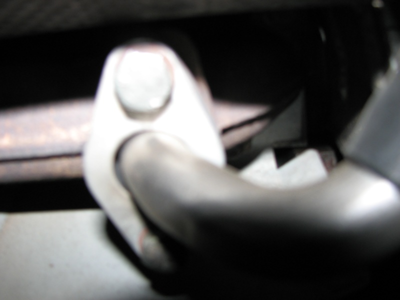 [BMW 325 tds E36] Condamnation de la vanne EGR - Page 3 Img_2913