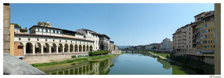 Florence (Pano) Panora12