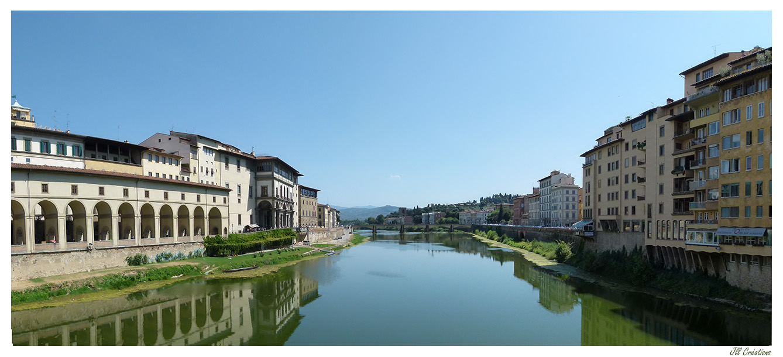 Florence (Pano) Panora13