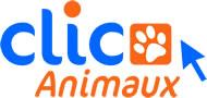 Un  clic pour nos amis les animaux en détresse  .. Logo_c10