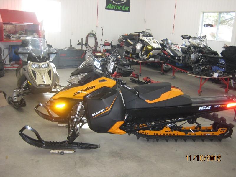 Garage chez Dan Speed Shop Img_8421