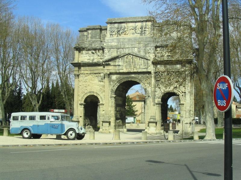 Avignon Motor Festival 2008 Img_0210