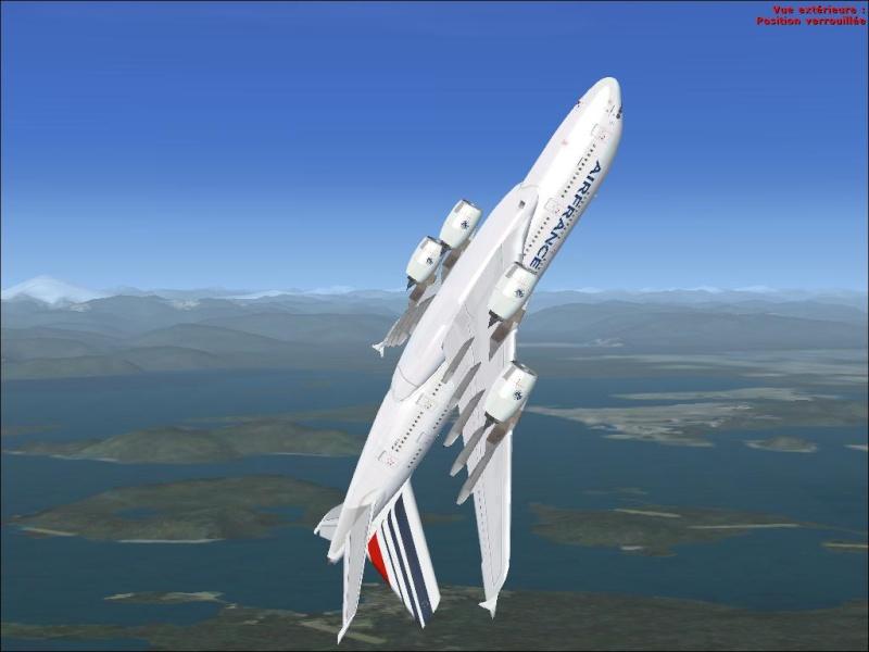 [Concours n°25] Air France 2011-510
