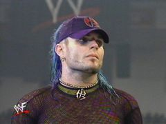 Rhyno Vs Jeff Hardy lst man standing match Jeff_h10