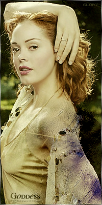 Paige Matthews Halliwell