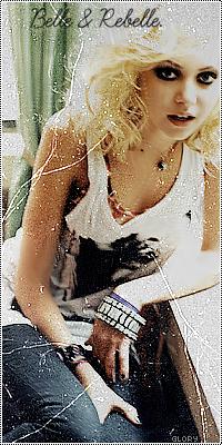 Les pilleurs [1/5] Taylor14