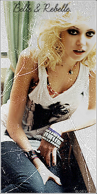 Chatiées [libre : 7/7] Taylor14