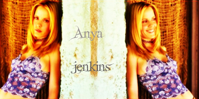 gallery de Kendra - Page 2 Anya_m11