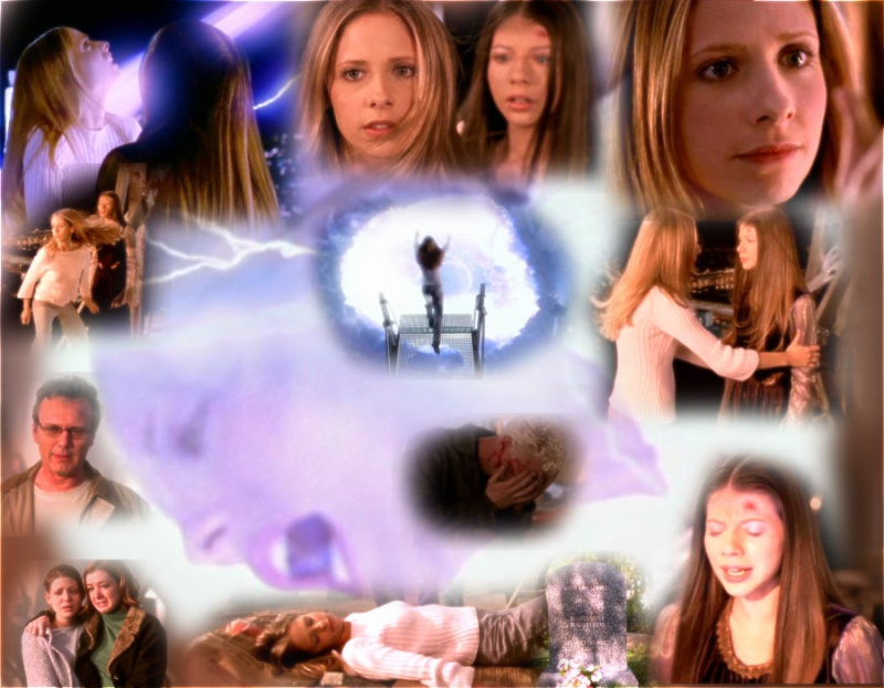 gallery de Kendra - Page 7 Buffy239