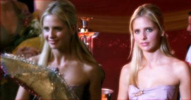 gallery de faith lehane Buffy344