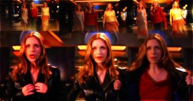 gallery de faith lehane Buffy347