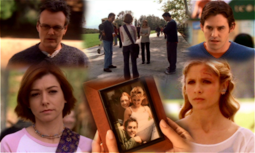 gallery de Kendra - Page 7 Buffy354