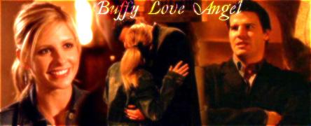 gallery de faith lehane Buffy355