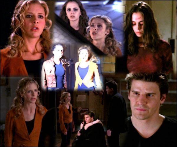 gallery de faith lehane Buffy370