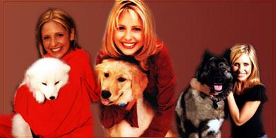 gallery de Kendra - Page 2 Buffy_15
