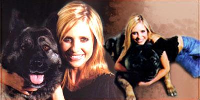 gallery de Kendra - Page 2 Buffy_16