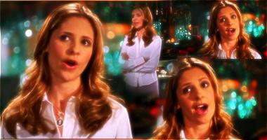 gallery de Kendra - Page 4 Buffy_47
