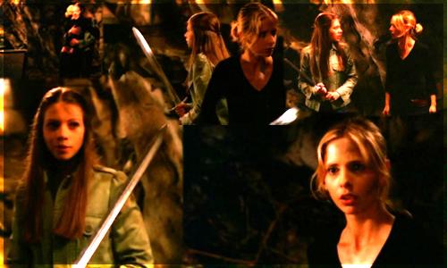 gallery de Kendra - Page 4 Buffy_67