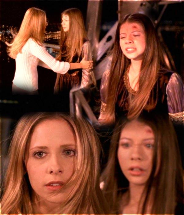 gallery de Kendra - Page 7 Buffyd18