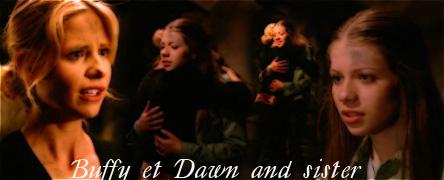 gallery de Kendra - Page 7 Dawn_e20