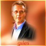 gallery de Kendra - Page 7 Giles_13