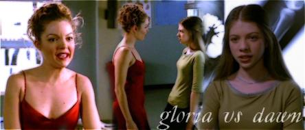 gallery de Kendra - Page 7 Gloria11