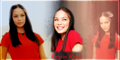 gallery de Kendra - Page 2 Kristi10