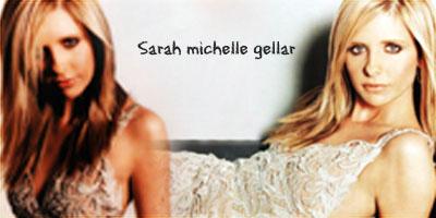 gallery de Kendra - Page 2 Sarah_10