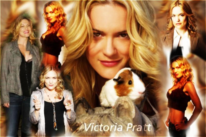 gallery de Kendra - Page 7 Victor13