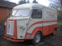 HY de 1976 P4070010